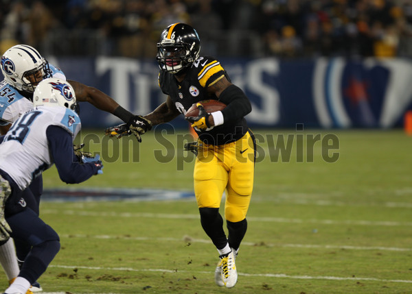 CCR141117c8652_Steelers_at_Titans.jpg