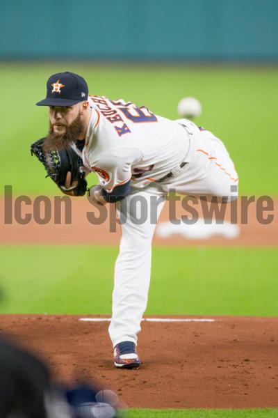 Juan DeLeon/Icon Sportswire